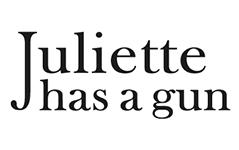 juliette-has-a-gun-iran