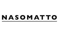 nasomatto-perfume-iran-distribution-havin-tejarat-logo-black