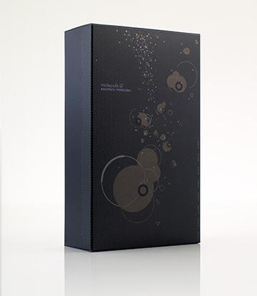 escentric-molecules-perfume-iran-havin-tejarat