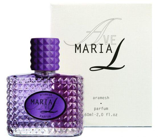 maria-lux-iran-perfume-distribution-havin-tejarat
