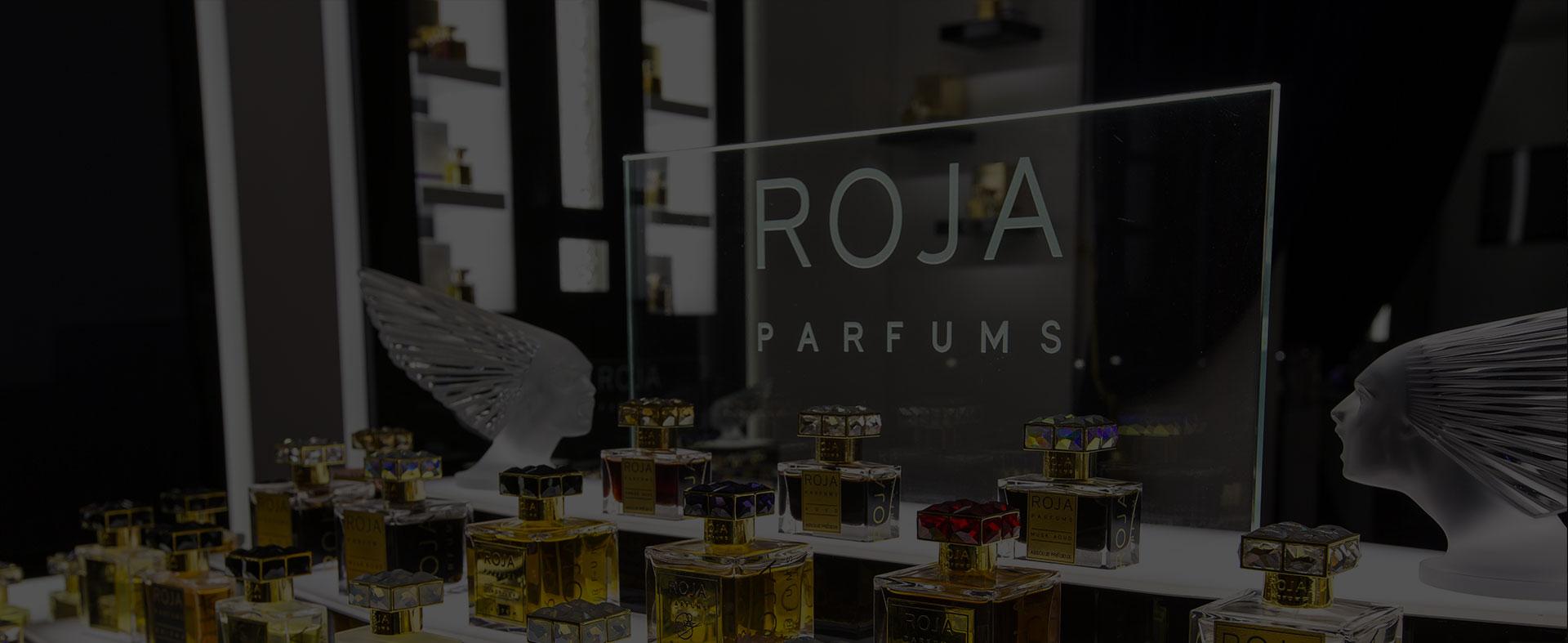 ROJA-iran-perfume-distribution-havin-tejarat