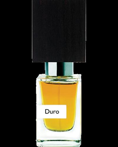 nasomatto-duro-iran-perfume-distribution-havin-tejarat