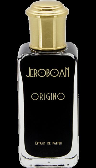 orgino