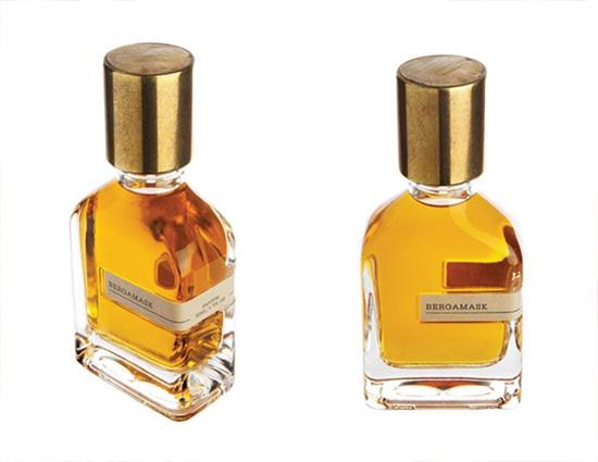 havin-tejarat-iran-havin-tejarat-perfume-orto-parisi
