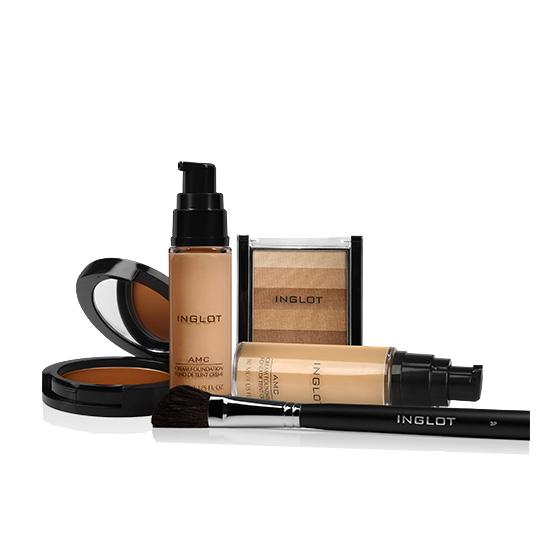 inglot-iran-cosmetics-makeup-distribution-havin-tejarat